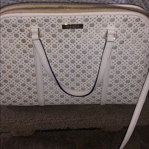 Handbag good condition